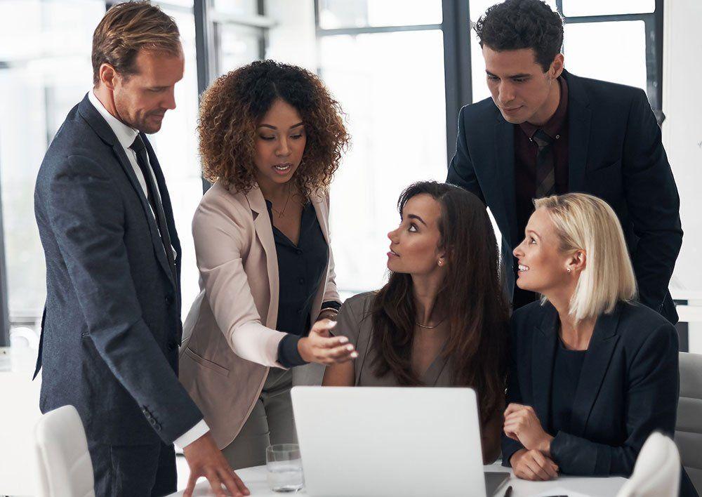 Delegacja pracowników – nowe wytyczne w zakresie poświadczania dokumentu A1